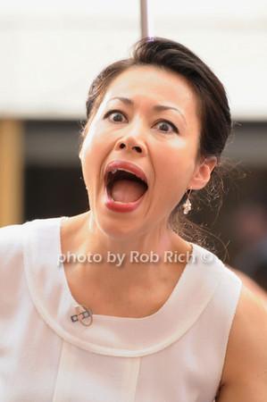 Ann Curry<br /> photo by Rob Rich © 2010 robwayne1@aol.com 516-676-3939