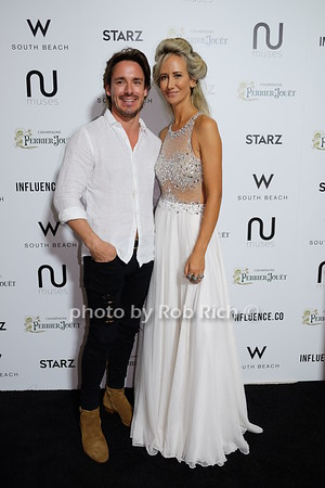 Cameron MacDonald, Lady Victoria Hervey photo by Rob Rich/SocietyAllure.com © 2016 robwayne1@aol.com 516-676-3939