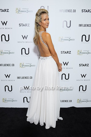 Lady Victoria Hervey photo by Rob Rich/SocietyAllure.com © 2016 robwayne1@aol.com 516-676-3939