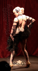 Burlesque-0853