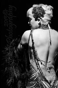 Burlesque-0818