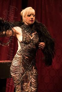 Burlesque-0811