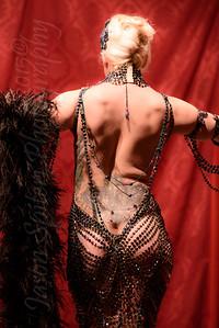 Burlesque-0814