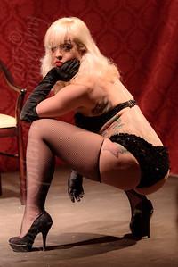 Burlesque-0993