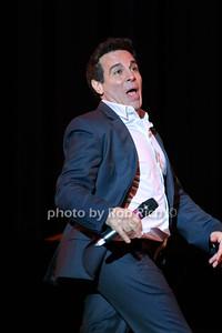 Mario Cantone at The Space in Westbury on 11-22-14. photo by Rob Rich/SocietyAllure.com © 2014 robwayne1@aol.com 516-676-3939