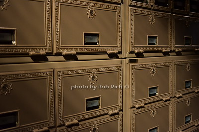 photo by Rob Rich/SocietyAllure.com ©2017 robrich101@gmail.com 516-676-3939