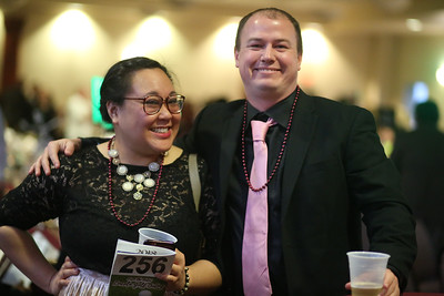 M&G Gala 2018-18