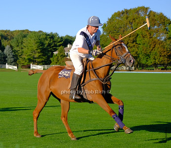 Meadowbrook Polo 10-8-20, photo by Rob Rich/SocietyAllure.com ©2020 robrich101@gmail.com 516-676-3939