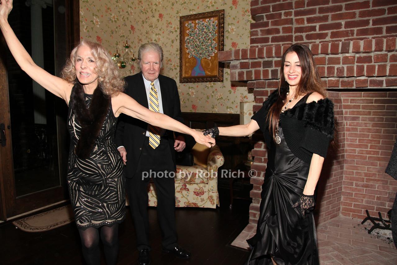 DANCING photo by R.Cole for Rob Rich/SocietyAllure.com © 2016 robwayne1@aol.com 516-676-3939