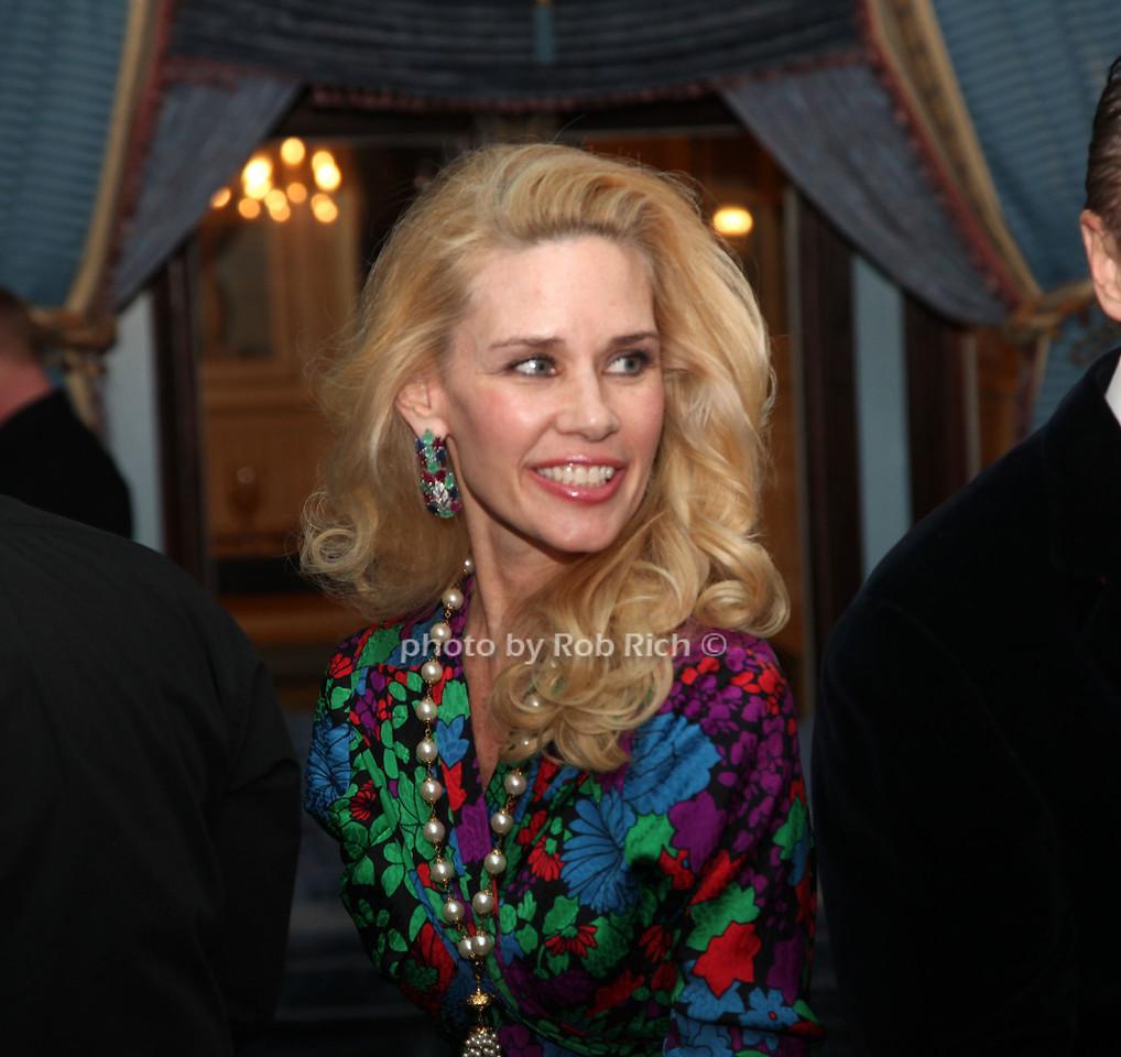 Michelle-Marie Heinemann photo by R.Cole for Rob Rich/SocietyAllure.com © 2016 robwayne1@aol.com 516-676-3939