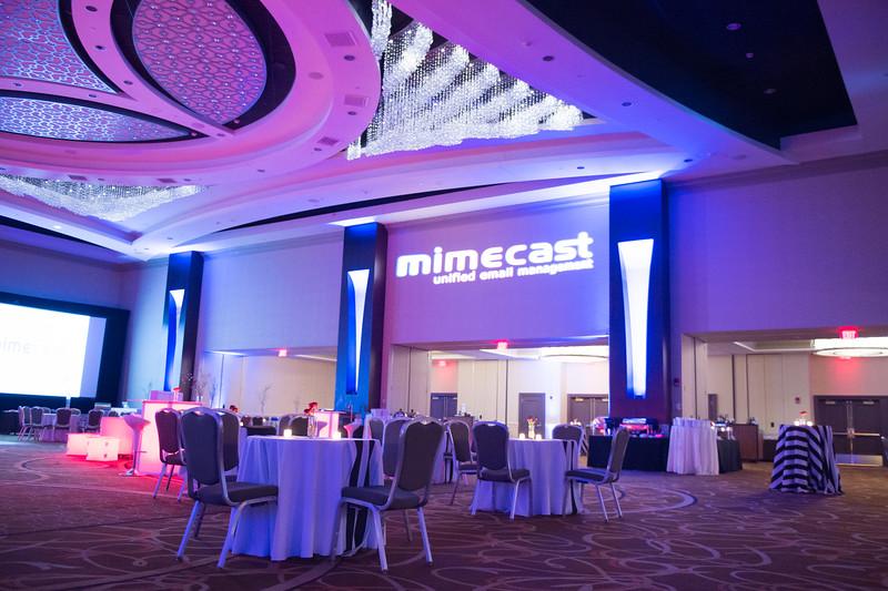 Mimecast 2016