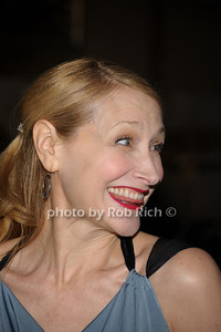 Patricia Clarkson photo by Rob Rich © 2011 robwayne1@aol.com 516-676-3939