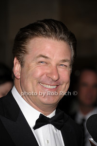 Alec Baldwin photo by Rob Rich © 2011 robwayne1@aol.com 516-676-3939