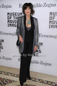 Mercedes Ruehl photo by Rob Rich © 2011 robwayne1@aol.com 516-676-3939