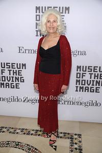 Rochelle Slovin photo by Rob Rich © 2011 robwayne1@aol.com 516-676-3939
