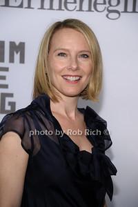 Amy Ryan photo by Rob Rich © 2011 robwayne1@aol.com 516-676-3939