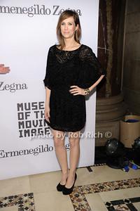 Kristin Wiig photo by Rob Rich © 2011 robwayne1@aol.com 516-676-3939