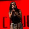 Claudia (3 of 12)