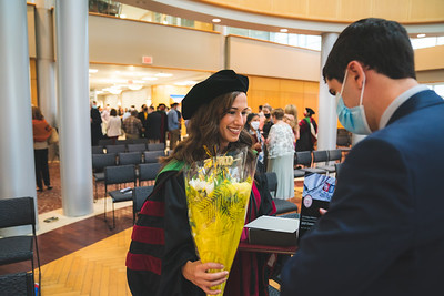 OU Grad 2021 -649