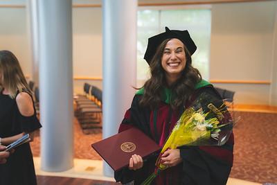 OU Grad 2021 -658