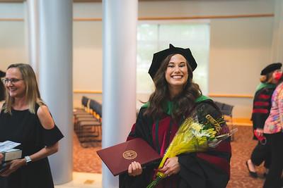 OU Grad 2021 -657