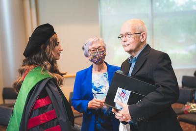 OU Grad 2021 -665