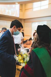 OU Grad 2021 -653