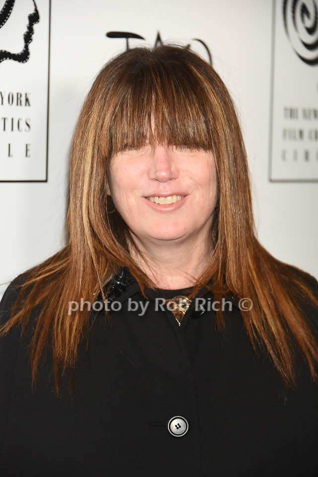 Judy Becker