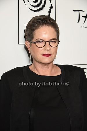 Phyllis Nagy