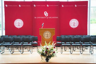 OU Grad 2021 -1
