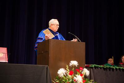 2017 Graduation -40