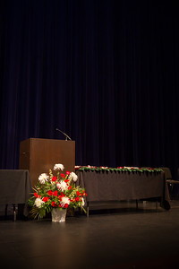 2017 Graduation -7