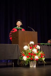 2017 Graduation -33