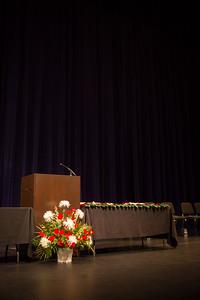 2017 Graduation -1