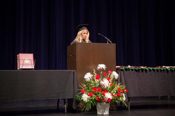2017 Graduation -3