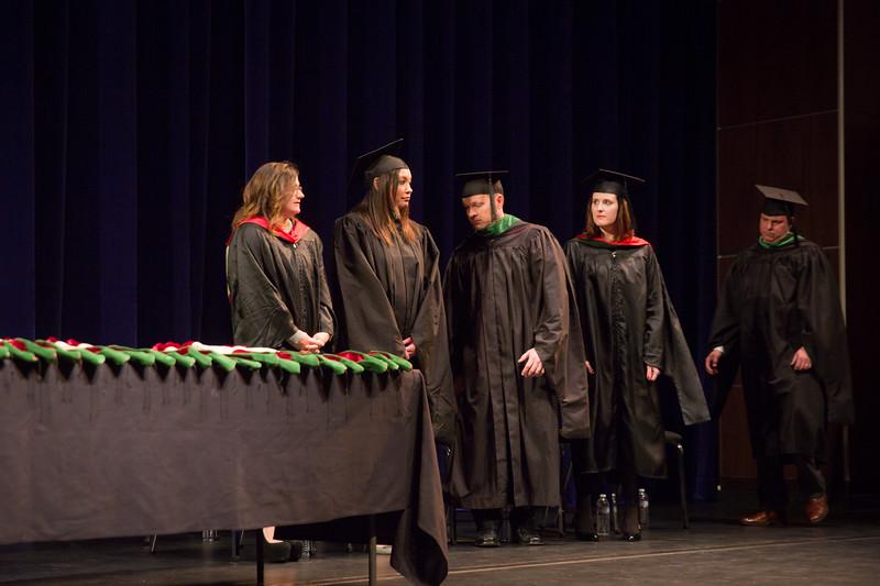 2017 Graduation -20