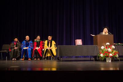 2017 Graduation -45