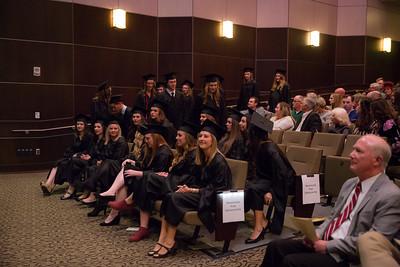 2017 Graduation -23