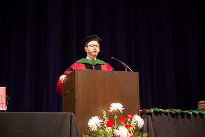 2017 Graduation -32
