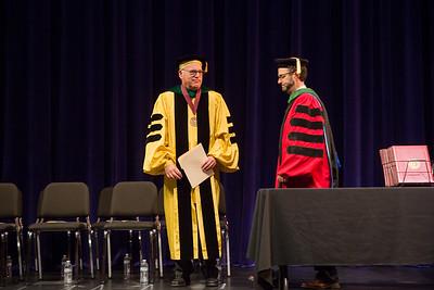 2017 Graduation -17
