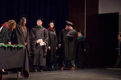 2017 Graduation -21