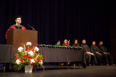 2017 Graduation -34