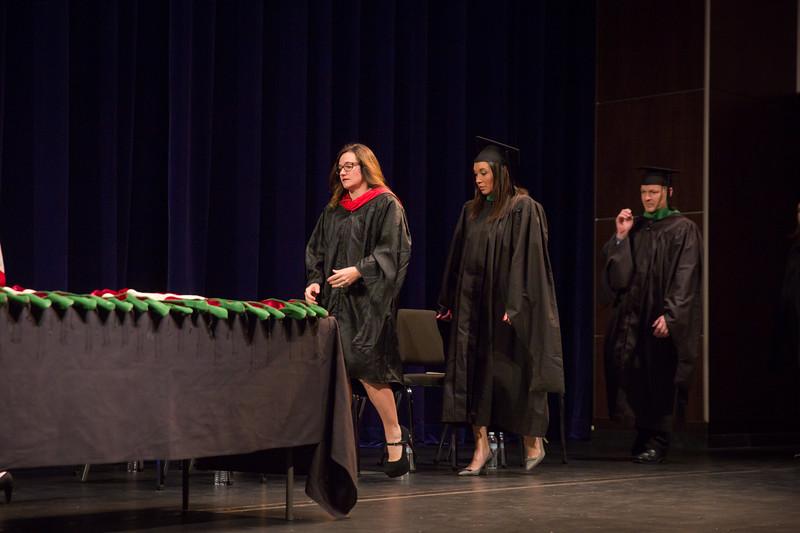 2017 Graduation -19