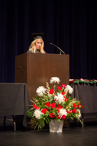 2017 Graduation -2