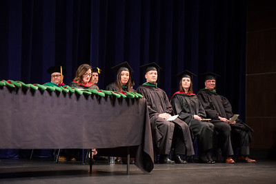 2017 Graduation -29