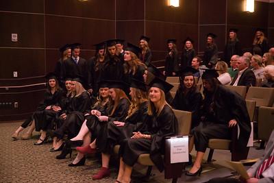 2017 Graduation -22