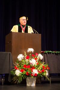 2017 Graduation -28