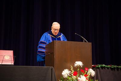 2017 Graduation -36