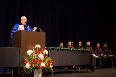 2017 Graduation -39