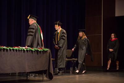 2017 Graduation -18